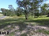 518A Maudsland Road Maudsland, QLD 4210