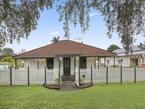 6c Cook Street Bowraville, NSW 2449
