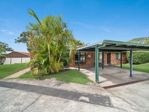 Unit 5/18 Albert Street Eagleby, QLD 4207