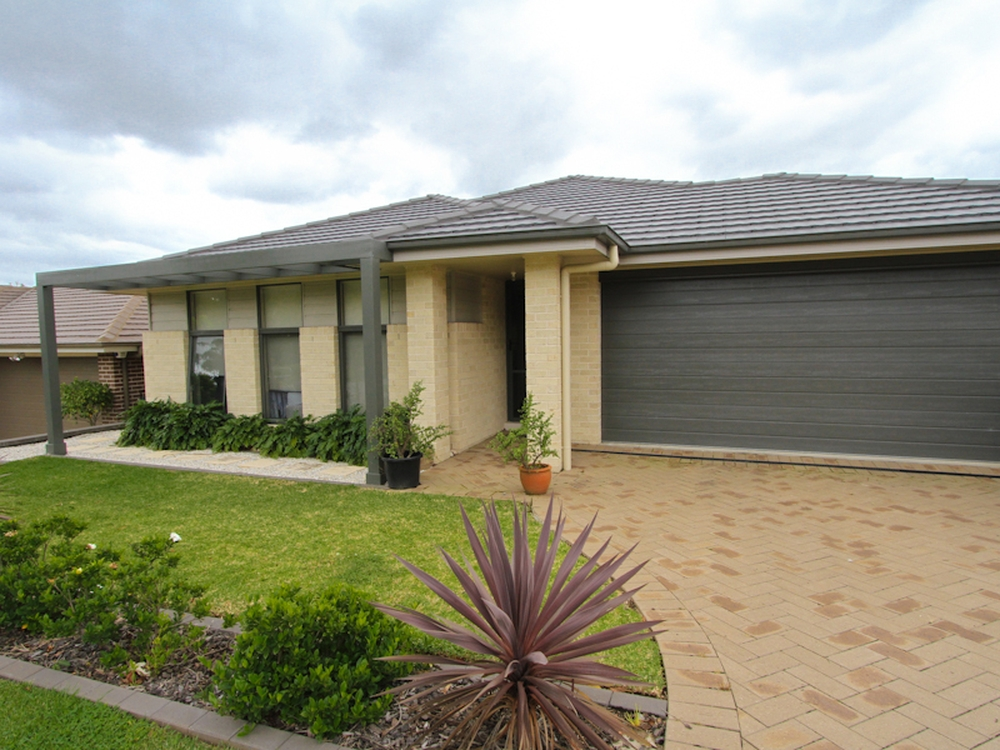 26 Burrong Street Fletcher, NSW 2287