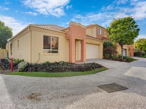 115/3 Robina Town Centre Drive Robina, QLD 4226