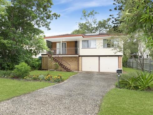 26 Joydon Street Boondall, QLD 4034