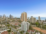 81/31 Queensland Avenue Broadbeach, QLD 4218