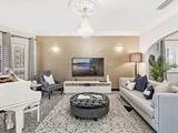 3 Kingsland Road Strathfield, NSW 2135