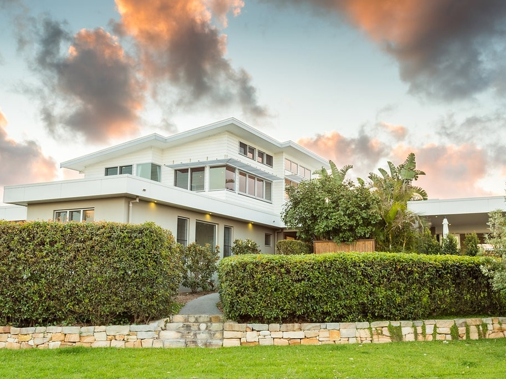 13 Torquay Circuit Hallidays Point, NSW 2430