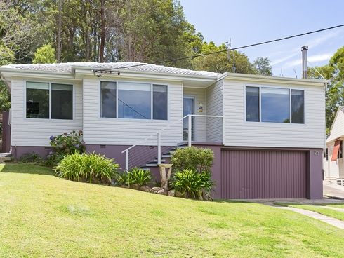 23 Delma Parade Warners Bay, NSW 2282