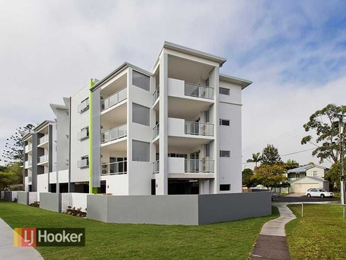 2/71 Thistle Street Lutwyche, QLD 4030