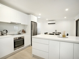 Villa 5/513-515 Marion Street Georges Hall, NSW 2198
