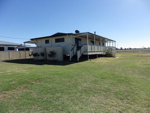 5 Russell Street Wallumbilla, QLD 4428