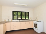 216 Tully Gorge Road Tully, QLD 4854