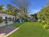 53 Sierra Avenue Bateau Bay, NSW 2261