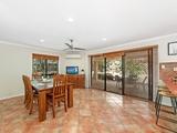 4 Litsea Court Reedy Creek, QLD 4227
