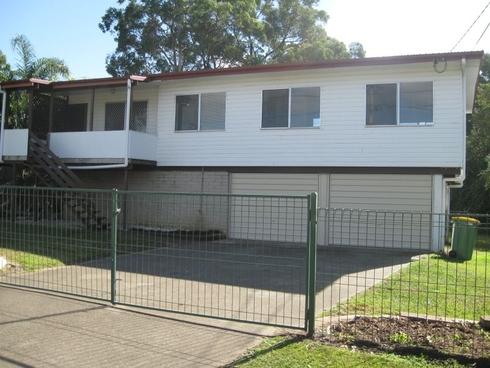 718 Browns Plains Road Marsden, QLD 4132