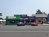 1/36 Park Avenue Coffs Harbour, NSW 2450