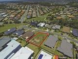 10 Krystle Court Upper Coomera, QLD 4209