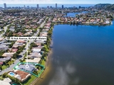 70 Auk Avenue Burleigh Waters, QLD 4220