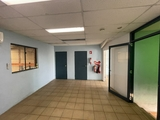 47 Hoskins Ave Bankstown, NSW 2200