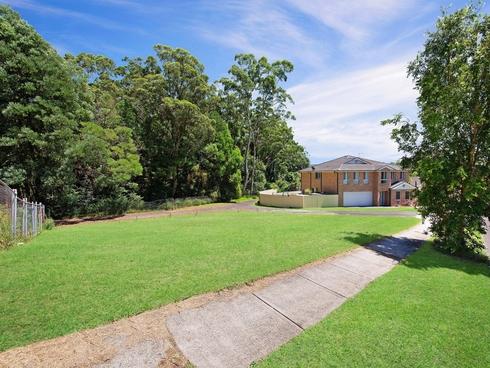 6 Sunnyvale Close Lisarow, NSW 2250