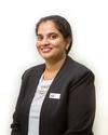 Geeta Sri Kadiyala