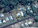 38 Kennedy Creek Road Kennedy, QLD 4816