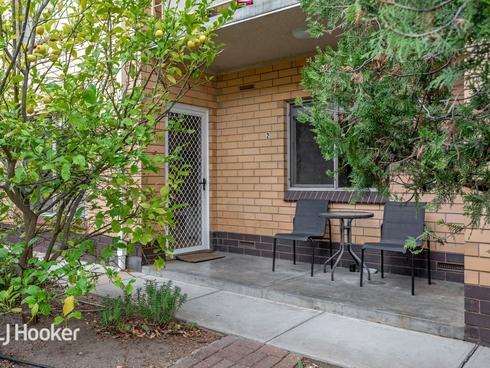 2/4 Collyer Court Linden Park, SA 5065