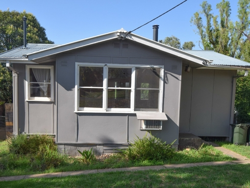 6 Prospect street Young, NSW 2594