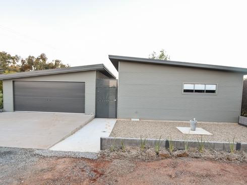 7 Rose Street Wombat, NSW 2587