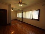 526 Carlisle Avenue Mount Druitt, NSW 2770