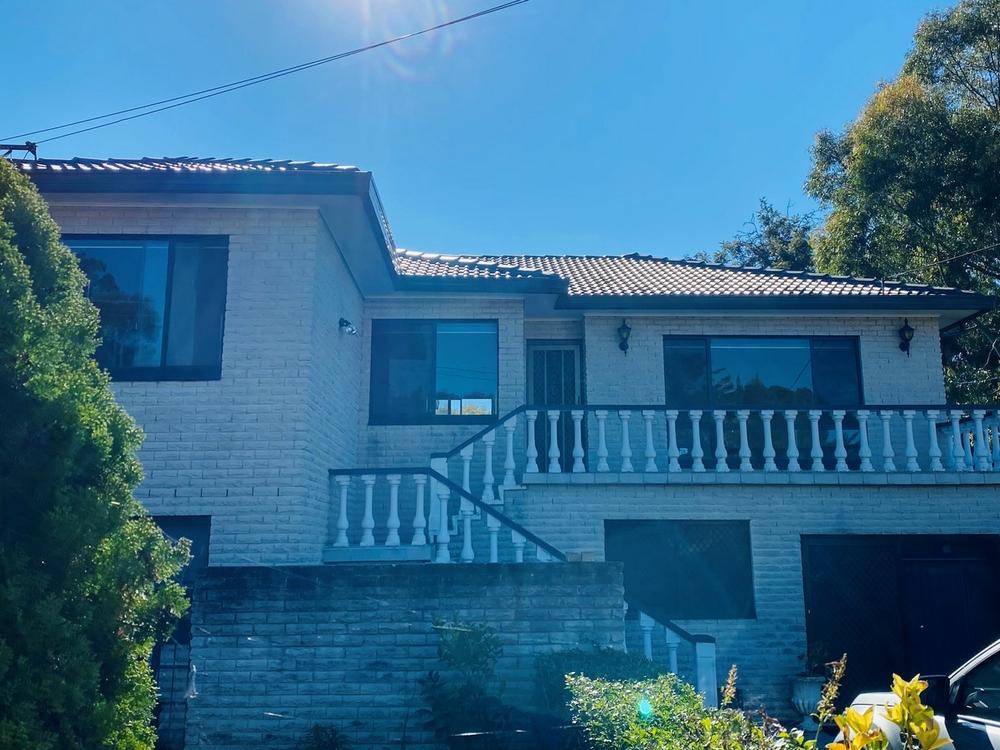 129 Kildare Road Blacktown, NSW 2148