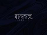 Onyx Lowrie Street Dickson, ACT 2602