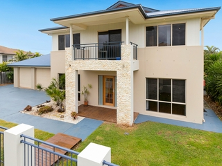 20 Watervale Drive Redland Bay , QLD, 4165