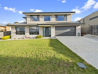25 Raleigh Court Howrah , TAS, 7018