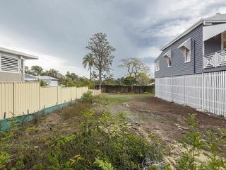 10 Nalder Street Annerley , QLD, 4103