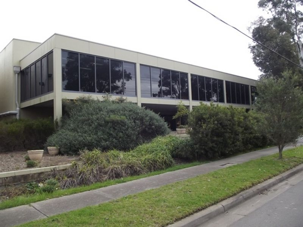 Unit 29-30/20 Tucks Road Seven Hills, NSW 2147