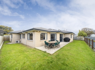 131 Russell Street Palmerston North property image