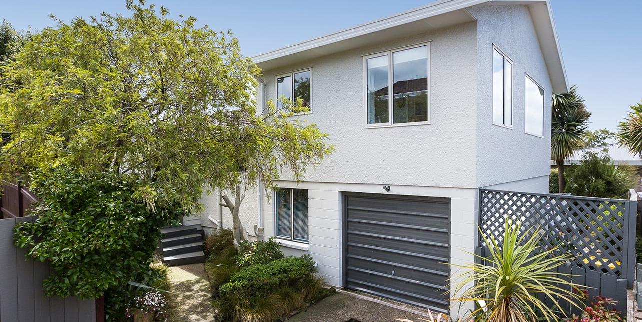 D/16 Picardy Street Mornington featured property image