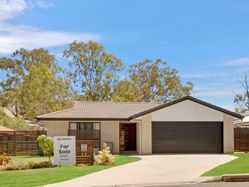 18 Dean Street Glen Eden, QLD 4680