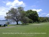 1A Waratah Palm Beach, NSW 2108