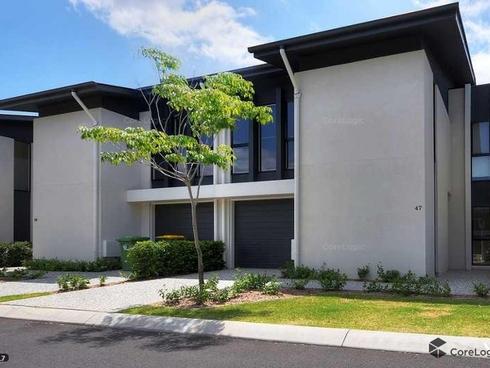47 Easthill Drive Robina, QLD 4226