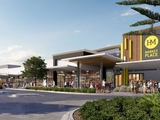 28/184-192 Marina Quays Boulevard Hope Island, QLD 4212
