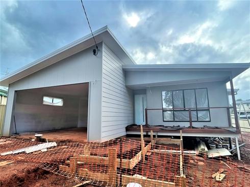 31 Zephyr Street Russell Island, QLD 4184