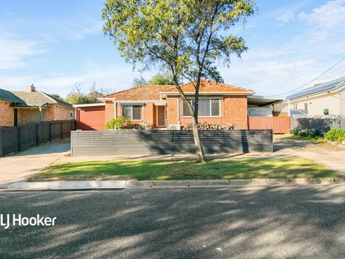 18 Tindall Road Enfield, SA 5085