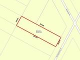 Lot 53 Montgomerie Street Gayndah, QLD 4625