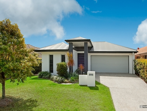 6 Thyme Street Griffin, QLD 4503