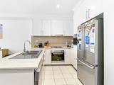 G 504/6 Bidjigal Road Arncliffe, NSW 2205