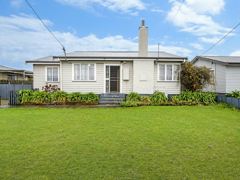67 Hargrave Crescent Mayfield, TAS 7248