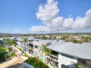 1413/10 Fifth Avenue Palm Beach , QLD, 4221