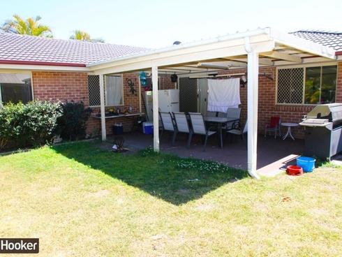 11 Bernays Court Rothwell, QLD 4022