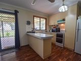 86 Fowler Street (Monteagle) Young, NSW 2594