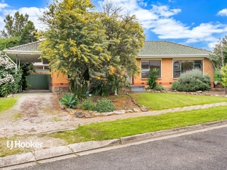65 Pegasi Avenue Hope Valley , SA, 5090